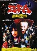 Zora la vampira is the best movie in Toni Bertorelli filmography.