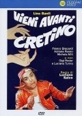 Vieni avanti cretino is the best movie in Lino Banfi filmography.