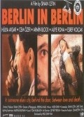 Berlin in Berlin is the best movie in Hulya Avsar filmography.