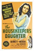 The Housekeeper's Daughter - movie with Joan Bennett.