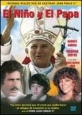 El nino y el Papa is the best movie in Isabela Corona filmography.