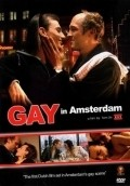 Gay film from Tom Six filmography.