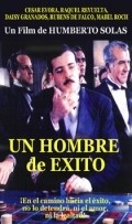 Un hombre de exito is the best movie in Rubens de Falco filmography.