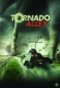 Tornado Alley is the best movie in Joshua Wurman filmography.
