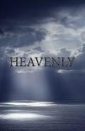 Heavenly is the best movie in Lauren Cohan filmography.