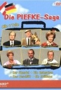 Die Piefke-Saga  (mini-serial) is the best movie in Gregor Bloeb filmography.