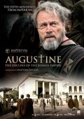Sant'Agostino is the best movie in Alessandro Preziosi filmography.