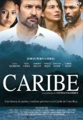 Caribe is the best movie in Gabriel Retes filmography.