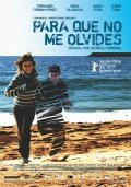 Para que no me olvides is the best movie in Roger Coma filmography.