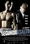 Segundo asalto is the best movie in Maru Valdivielso filmography.