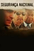 Seguranca Nacional is the best movie in Gracindo Junior filmography.