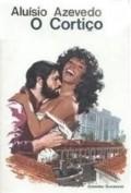 O Cortico is the best movie in Armando Bogus filmography.
