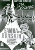 Samba em Brasilia is the best movie in Herval Rossano filmography.