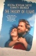 The Theory of Flight film from Paul Greengrass filmography.
