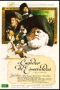 O Cacador de Esmeraldas - movie with Herson Capri.