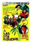 A Ilha dos Paqueras is the best movie in Roberto Bataglin filmography.