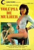 Volupia de Mulher is the best movie in Vanessa Alves filmography.