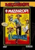O Lamparina is the best movie in Emiliano Queiroz filmography.