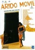 Arido Movie is the best movie in Giulia Gam filmography.