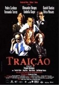 Traicao is the best movie in Alexandre Borges filmography.