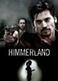 Himmerland - movie with Nikolaj Coster-Waldau.