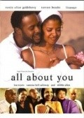 All About You - movie with Vanessa Bell Calloway.