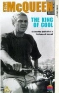 Steve McQueen: The King of Cool - movie with Kevin Spacey.