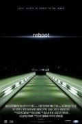 Reboot is the best movie in Emily Somers filmography.