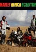 Marley Africa Roadtrip is the best movie in Ziggy Marley filmography.