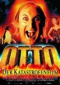 Otto - Der Katastrofenfilm is the best movie in Wotan Wilke Mohring filmography.