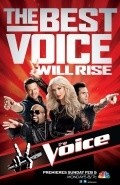 The Voice film from Alan Carter filmography.