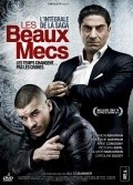 Les beaux mecs is the best movie in Dimitri Storoge filmography.
