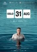 Oslo, 31. august is the best movie in Anders Danielsen Lie filmography.