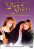 The Lemon Sisters is the best movie in Ruben Blades filmography.