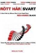 Rott Har Svart is the best movie in Ingrid García Jonsson filmography.