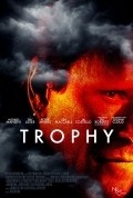 Trophy - movie with Eric Roberts.