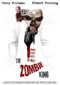 The Zombie King - movie with Jon Campling.