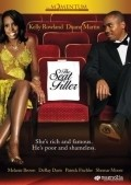 The Seat Filler is the best movie in Melanie Brown filmography.