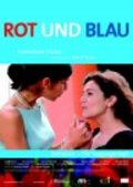 Rot und blau - movie with Hannelore Elsner.