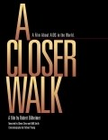 A Closer Walk is the best movie in Will Smith filmography.