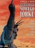 Szczesliwego Nowego Jorku is the best movie in Janusz Gajos filmography.