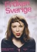 Froken Sverige is the best movie in Sissela Kyle filmography.