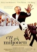 En pa miljonen is the best movie in Tomas von Bromssen filmography.