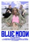 Blue Moon is the best movie in Sergei Romanyuk filmography.
