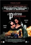 El padrino is the best movie in Joanna Pacula filmography.