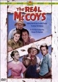 The Real McCoys  (serial 1957-1963) is the best movie in Andy Clyde filmography.