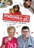 Rodzinka.pl is the best movie in Agata Kulesza filmography.