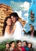 Tormenta en el paraiso is the best movie in Mariana Seoane filmography.
