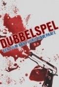 Dubbelspel is the best movie in Emile Jansen filmography.