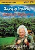 Jancio Wodnik is the best movie in Franciszek Pieczka filmography.